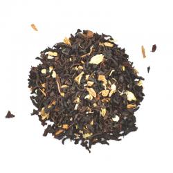 Thé noir TCHAÏ INDIEN