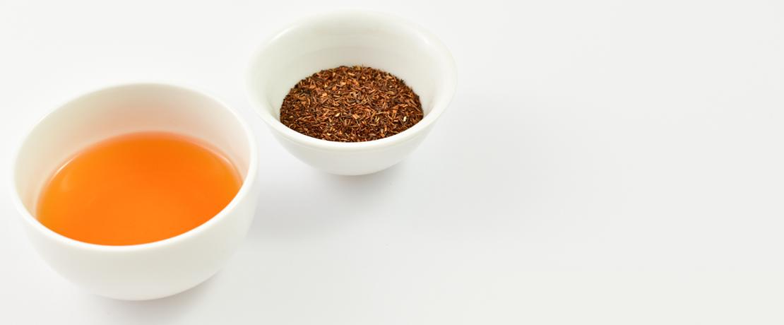 Rooïbos | Vente en ligne de thé bio | Rooïbos bio | La Route des Comptoirs