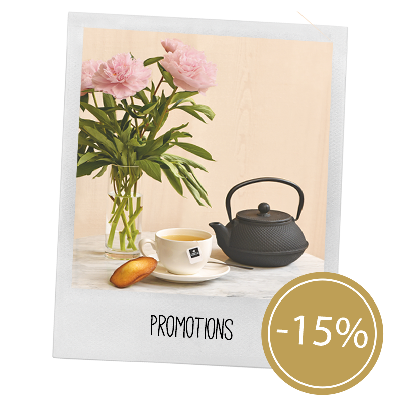 promotions%20particuliers.png
