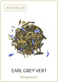 earl%20grey%20vert.PNG