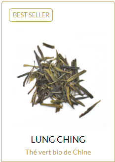 lung%20ching.PNG